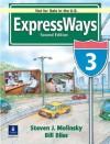 Expressways International Version 3 - Steven J. Molinsky, Bill Bliss