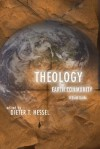 Theology for Earth Community: A Field Guide - Dieter Hessel