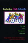 Inclusive High Schools - Douglas Fisher