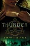 Thunder - Bonnie S. Calhoun