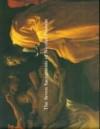 The Seven Sacraments of Nicolas Poussin - Neil Bartlett