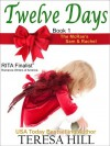 Twelve Days (The McRae's, Book 1 - Sam and Rachel) (The McRae's Series)' - Teresa Hill