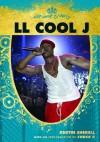 LL Cool J - Dustin Shekell, Chuck D