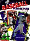 Baseball Megastars 1998 - Bruce Weber