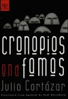 Cronopios and Famas (New Directions Classic) - Julio Cortázar, Paul Blackburn