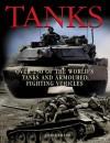 Tanks - Christopher Chant, Richard Jones