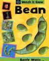 Bean - Barrie Watts