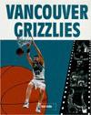 Vancouver Grizzlies - Bob Italia
