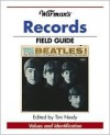 Warman's Records Field Guide: Values and Identification - Tim Neely