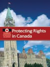 Protecting Rights in Canada - Heather Kissock
