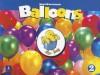 Balloons 2 - Mario Herrera, Barbara Hojel