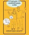 Stuff Christians Like - Jon Acuff