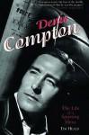 Denis Compton - Tim Heald