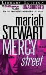 Mercy Street - Mariah Stewart, Joyce Bean