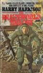 Deathworld Trilogy - Harry Harrison, Harry Harrison