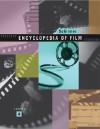 Schirmer Encyclopedia of Film - Barry Keith Grant