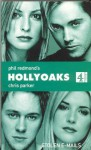 Stolen Emails (Phil Redmond's Hollyoaks) - Chris Parker