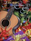 3 Chords for Christmas Guitar: Easy Guitar - Jerry Silverman