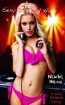 Redd Haze - Nikki Haze