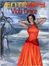 Entropy - Viola Grace
