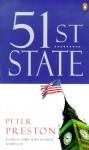 51st State - Peter Preston