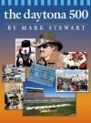 The Daytona 500 - Mark Stewart