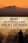 Best Australian Short Stories - Douglas Stewart