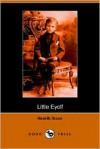 Little Eyolf - Henrik Ibsen, Archer William Archer