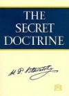 The Secret Doctrine: Index - John P. Van Mater, Helena Petrovna Blavatsky