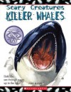 Killer Whales - John Malam
