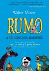 Rumo: And His Miraculous Adventures - Walter Moers