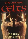 The Ancient Celts - Barry W. Cunliffe