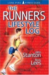 Runner's Lifestyle Log - John Stanton, Nick Lees