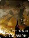Eternal Affairs: Redemption Obsession - Caitlin West