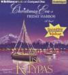 Christmas Eve at Friday Harbor - Lisa Kleypas, Tanya Eby