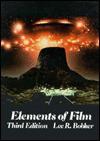 Elements of Film - Lee R. Bobker