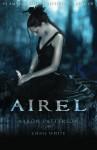 Airel - Aaron Patterson, Chris White