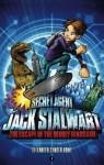 Secret Agent Jack Stalwart: Book 1: The Escape of the Deadly Dinosaur: USA - Elizabeth Singer Hunt