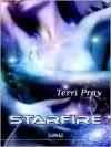 Starfire - Terri Pray