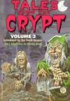 Tales from the Crypt #3 - Ellen Weiss, Richard Wenk, Jack Davis