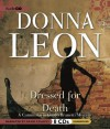 Dressed for Death - Donna Leon, David Colacci
