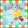 The Hokey Pokey - Sheila Hamanaka