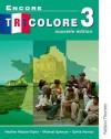 Encore Tricolore - Heather Mascie-Taylor, Sylvia Honnor, Michael Spencer