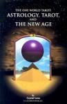 One World Tarot - Crystal Love, Michael Hobbs