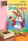 Les Aventures de Jojo lapin - Enid Blyton, E. Baudry