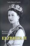 Elżbieta II. Portret monarchini - Sally Bedell Smith, Urszula Gardner