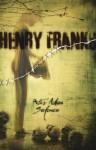 Henry Franks - Peter Adam Salomon