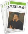 Comt-Jer & Lament-5v - John Calvin