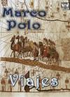 Viajes de Marco Polo (Spanish Edition) - Marco Polo