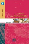Le Figlie dei Faraoni (Italian Edition) - Emilio Salgari